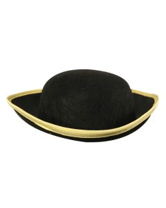 Children's Tricorne Hat