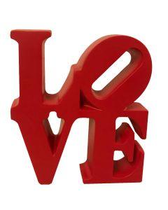 Replica LOVE Statue