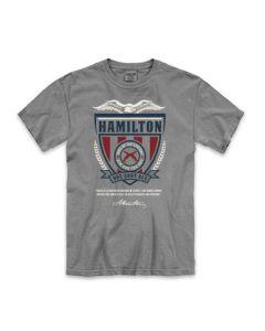 Adult Hamilton ''Tavern'' Tee